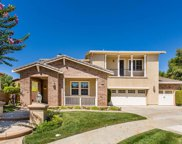 3825 Doheney Court, Simi Valley image