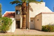 7807 E Rovey Avenue, Scottsdale image