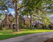 1209 Tinker Road, Colleyville image