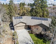 3188 NW Quiet River, Bend, OR image