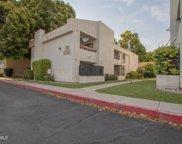 3119 W Cochise Drive Unit #253, Phoenix image