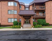 6425 Clarendon Hills Road Unit 304, Willowbrook image
