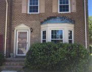 4817 Marlwood Way, Southwest 2 Virginia Beach image