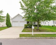 14 Sickler Ct, Sewell image