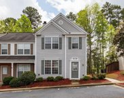 1365 Kilmington Court, Alpharetta image