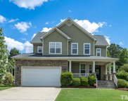 406 Gravel Brook Court, Cary image