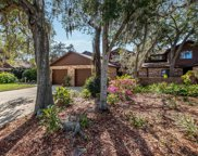 67 River Ridge, Rockledge image
