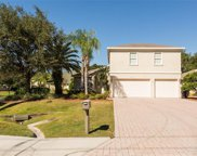 2614 Velventos Drive, Clearwater image