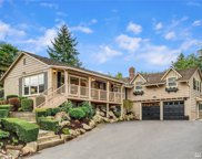 4668 95th Ave NE, Yarrow Point image