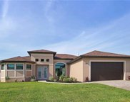 2000 SW 23rd CT, Cape Coral image
