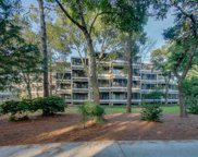 415 Ocean Creek Dr. Unit 2127, Myrtle Beach image