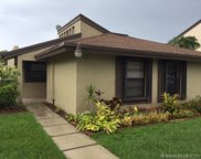 9138 Sw 129th Ln, Miami image