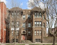 4117 S Michigan Avenue, Chicago image