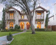 3628 Dartmouth Avenue, Highland Park image