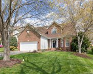 16114 Hollingbourne  Road, Huntersville image