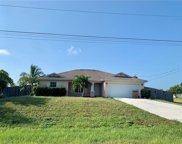 1442 NW 1st TER, Cape Coral image