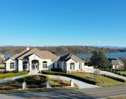 770 Rarity Bay Pkwy, Vonore image