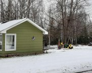 32048 Southwood Road, Grand Rapids image