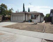 5908 Sorrel Ave, San Jose image