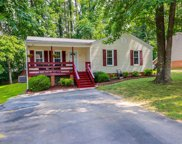 6613 Mason Valley  Drive, North Chesterfield image