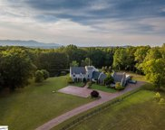 601 Fairwinds Road, Landrum image