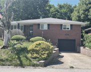 414 Willow Dr, City Of Greensburg image