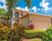 1527 Holyrood  Lane, Port Saint Lucie image