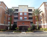 4480 DEERWOOD LAKE PKWY Unit 336, Jacksonville image