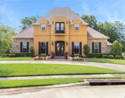 408 Imperial Circle, Bossier City image