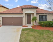 3034 Camino Real Drive S, Kissimmee image