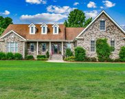 2624 Cane Branch Rd., Conway image