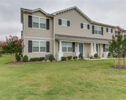 1439 Rollesby Way, South Chesapeake image