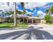 2475 Eagle Run Dr, Weston image