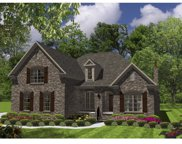 3229 Christview Ct, Murfreesboro image