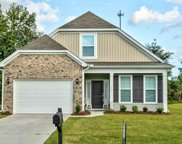 113 Jenna Macy Dr., Conway image