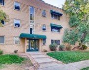 2100 N Franklin Street Unit 14, Denver image