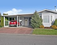 45918 Knight Road Unit 97, Chilliwack image