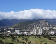 201 Ohua Avenue Unit 2911-II, Honolulu image