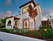 1729 Montecito Way, Mission Hills image