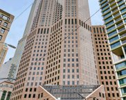 950 North Michigan Avenue Unit 3402, Chicago image