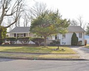 9 Lehigh Dr, Somers Point image