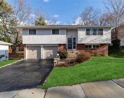 85 Beaumont Dr, Plainview image