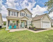 797 Indian Wood Ln., Myrtle Beach image