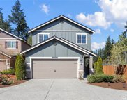 3521 202nd Place SE, Bothell image