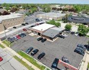 6401 North 76th St, Milwaukee image