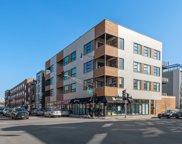 1555 N Wood Street Unit #401, Chicago image