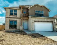 3615 Clear Cloud Drive, New Braunfels image
