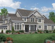 16 Pleasant View Lane, Franklin Lakes image