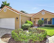 714 Reef Point Cir, Naples image
