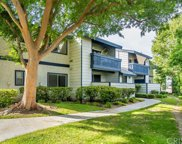 27660 Haskell Canyon Road Unit #C, Saugus image
